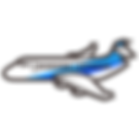 kisspng-airplane-emoji-sms-emoticon-ipho