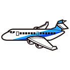 kisspng-airplane-emoji-sms-emoticon-ipho
