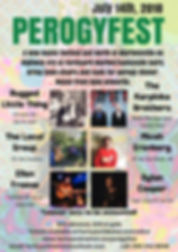 Copy of Perogyfest (1).jpg