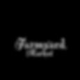 farmyard market logo FINAL PNG.png