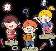 kisspng-child-learning-clip-art-children