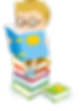 kisspng-child-reading-clip-art-student-5