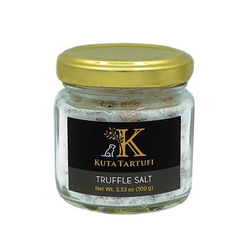 Truffle Salt (100g)