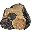 fresh truffles.png