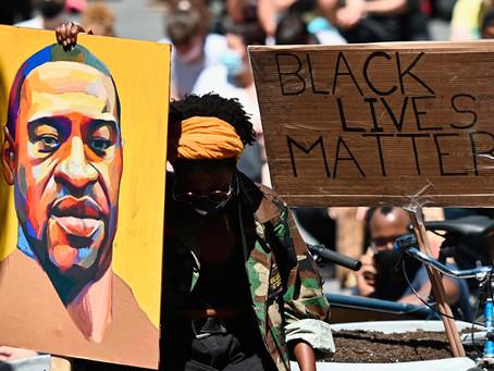 Como surgiu o dia da consciência negra