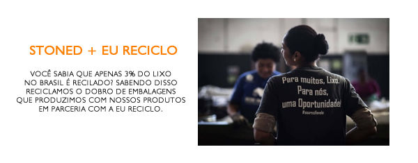 6 - eu reciclo1.jpg