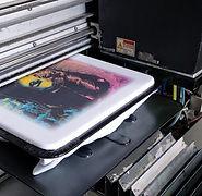 impressora%20atual%20stoned_edited.jpg