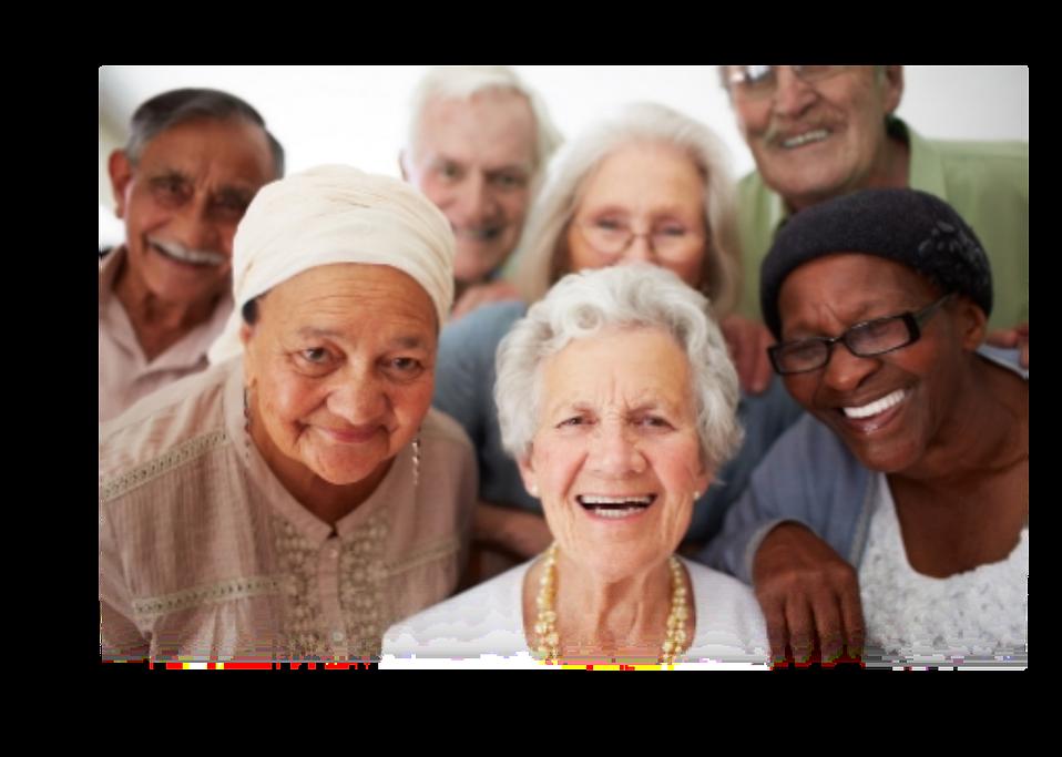 elderlygroup.png