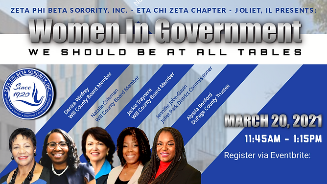 Women in Government.png