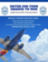 Southwest Airlines Fundraiser 2019.jpg