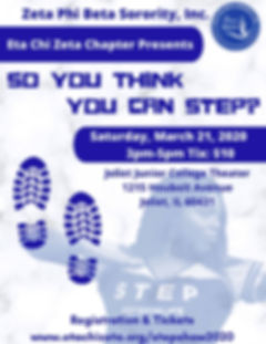 Copy of Step Competition Flyer.jpg
