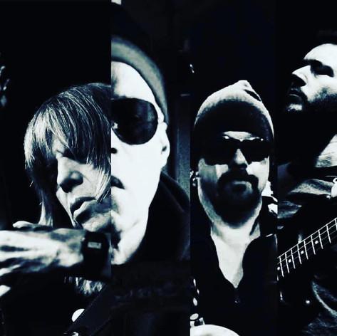 Stern Band