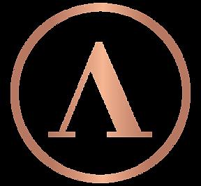 Autus Icon