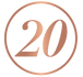 APC Web Changes-13.png
