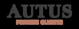 Autus Private Clients Logo-11.png
