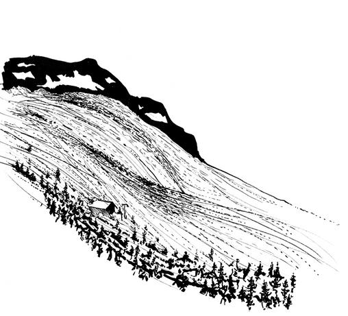 Abisko to Narvik, Sweden.png