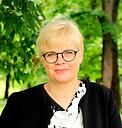 Anna Heinsalmi Infine.png