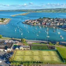 Our Home - Dungarvan