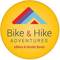 Mike Wyley - Bike & Hike Logo.jpg