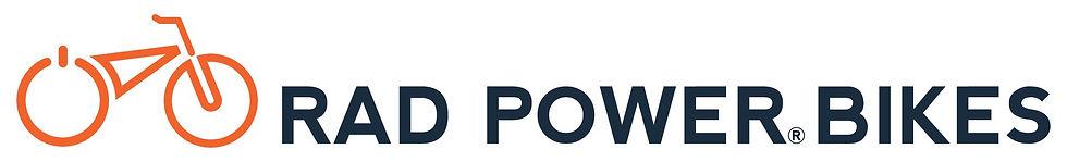 378308-Rad_Power_Bikes_Logo_-_Long-84f13