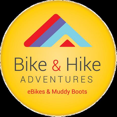 Bike & Hike Adventures
