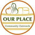 Our Place Logo Color.jpg