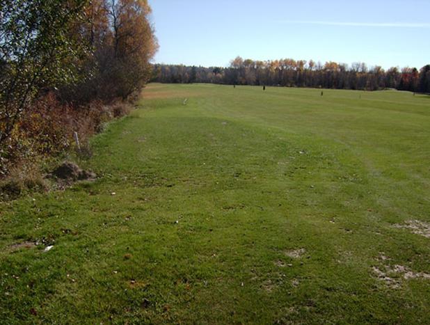 sonny golf