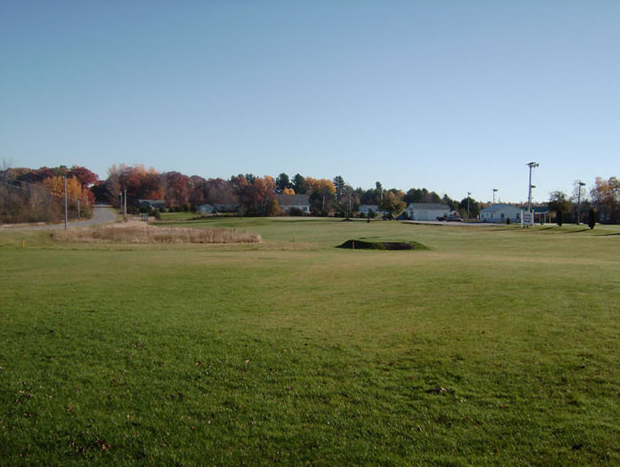 maine golf course 6