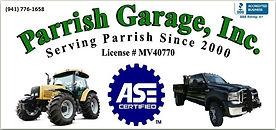 parrish garage logo.jpg
