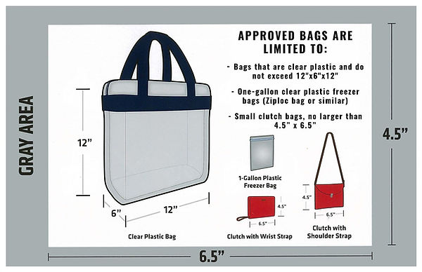 8-27-19 Clear Bag Policy.jpg