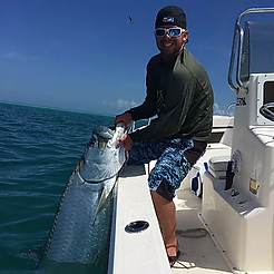 captian fishing.webp