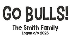 logo - smith family.JPG
