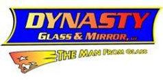 Dynasty-Glass-and-Mirror-logo-363w.jpg