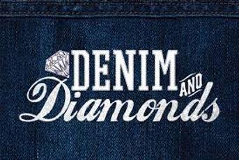 denim and diamonds 2.jpg