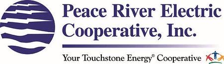 PEACE RIVER ELEC LOGO.jpg