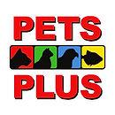Pets Plus Logo.jpg