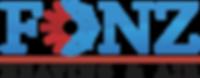 LogoBitmap.png