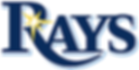 rays logo.png
