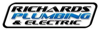 Richards-Plumbing-and-Electric-Logo-opt.