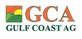 logo - gulf coast ag.JPG