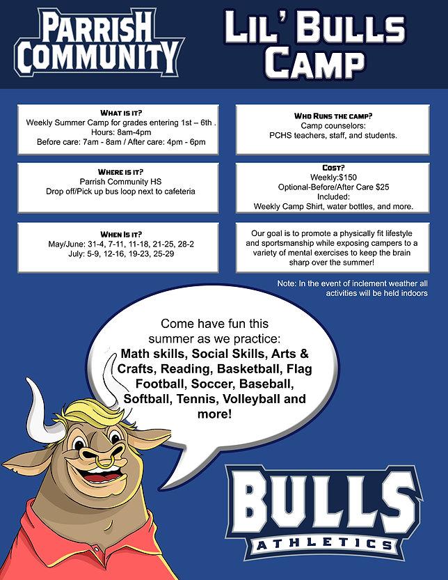 Lil bulls camp flyer (1).jpg