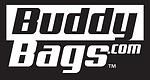 BuddyBag_2sm.png