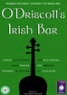 O'Driscoll's Irish Bar 2018