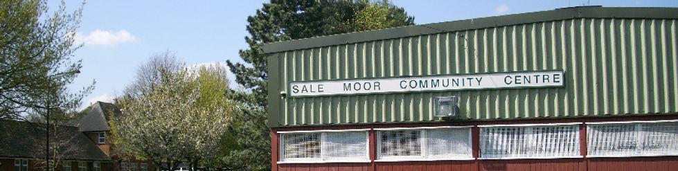salemoorcommunitycentre.jpg