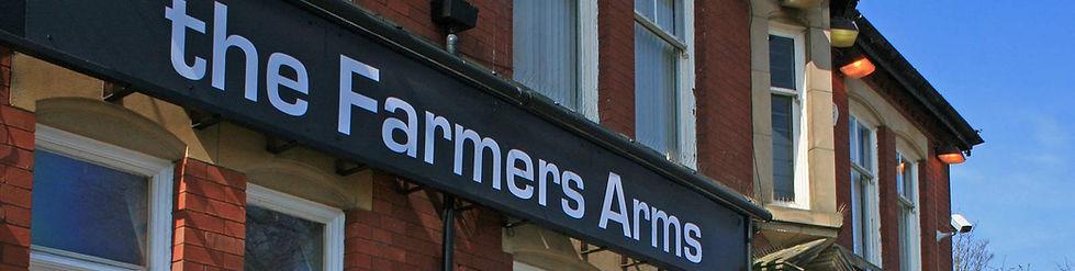 farmers-burnage-exterior.jpg