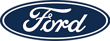 Ford_Oval_Blue_rgb_GLS.png