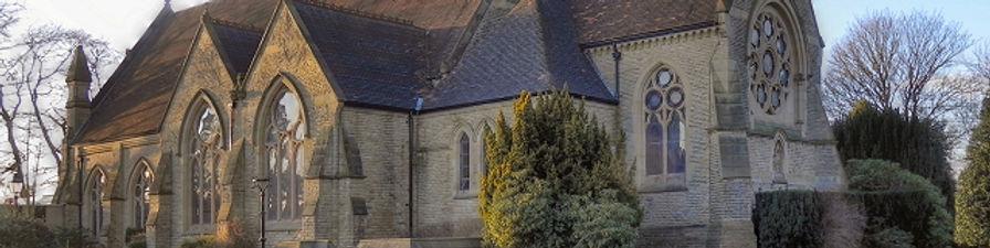 The_Parish_Church_of_St_John_the_Divine,