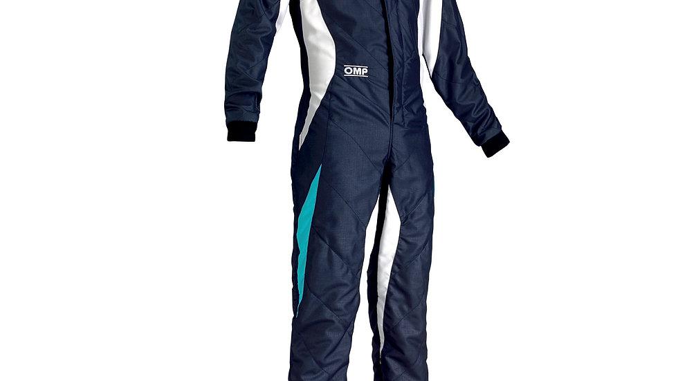 RACING-ONE-EVO חליפת מירוץ