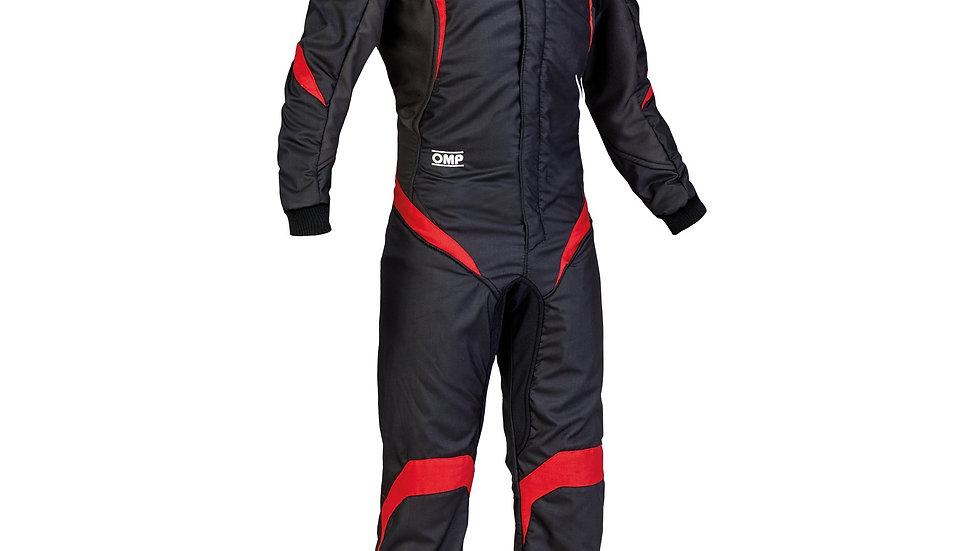 RACING-ONE-S1 חליפת מירוץ
