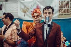 salento swing festival 2018 - Otranto (LE)